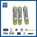 High Class Chemicals Glass Silicone Sealant