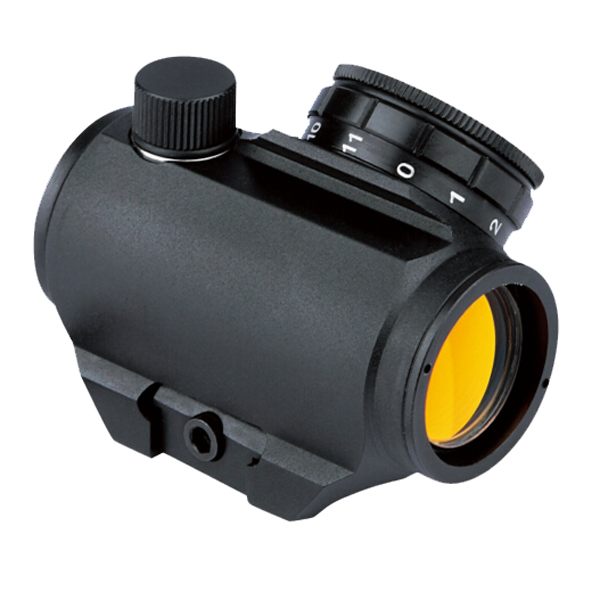 Bosma 1x20 Red Dot Sight for Tactical