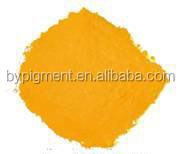 micro pigment/Benzidine Yellow G/ P.Y12/pigment yellow for printing