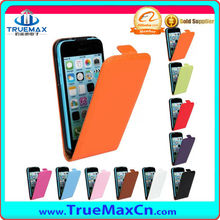 China Factory price waterproof case for iPhone 5c ,for iPhone 5c phone case
