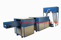 Foam automatic liquid filling machine 2015hot selling machines by SZZLDJX