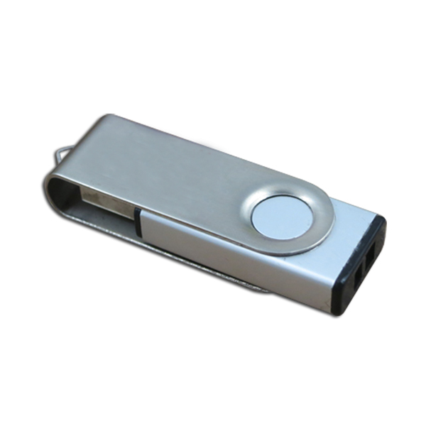 USB 2.0 Interface Type and Stick Style swivel mould Usb Flash Drive
