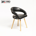Hot Selling High Quality Rest Replica Salon Leisure Chair
