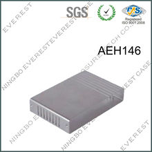 Aluminum Box For Electric Transformer/Inverter