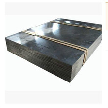 Factory price high quality pure lead plate / lead sheet for x-ray radiation protection