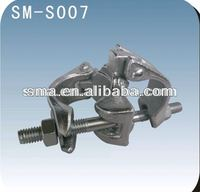 Scaffold Beam Clamps Scaffolding Accessory