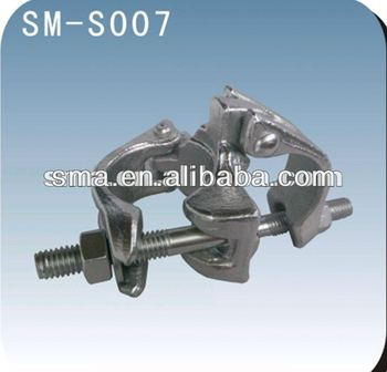 Scaffold Beam Clamps Scaffolding Accessory Buy Formwork