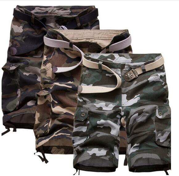 Men Cotton Cargo Pants Military Pattern China Supplier Design Wholesale Casual Pants Cargo Sport Pants