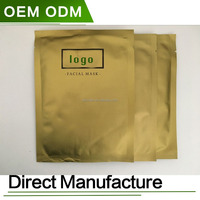 OEM Factory Wholesale Moisturizing Face Mask