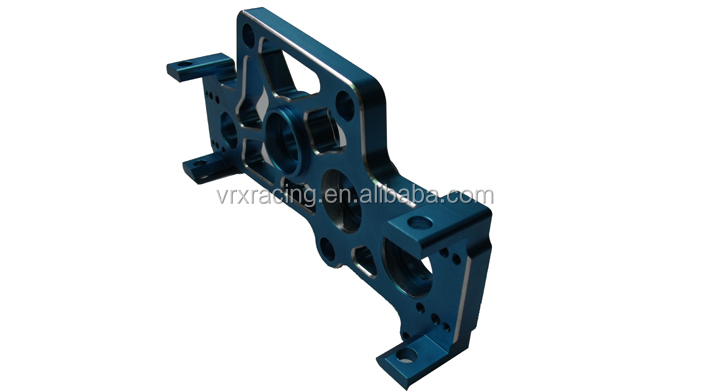 RH502-RH505VRXracing car parts,Gear mount for sale,1/5 scale rc car's parts