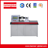 MTS torsion testing machine / torsion testing equipment / torsion tester