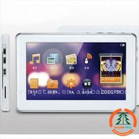 4.3inch mp4 player 4gb download hot mp4 videos