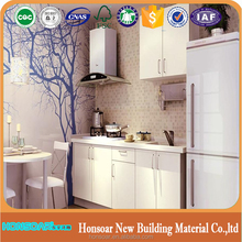 small kitchen cabinets design hotel projects use