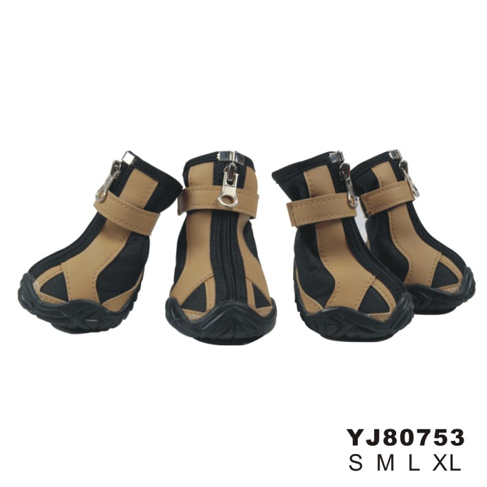 Fashion dogs shoes