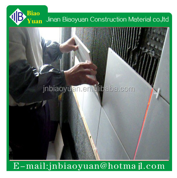 floor tile crack filler / Caulking agent made in china/crack-sealer with The high quality service
