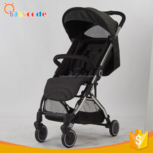 Wholesale Simple Design Travel Stroller Baby Beach Buggy