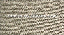 2012 fasion Double color cationic fabric