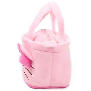 79316afe91d0 Small Hello Kitty