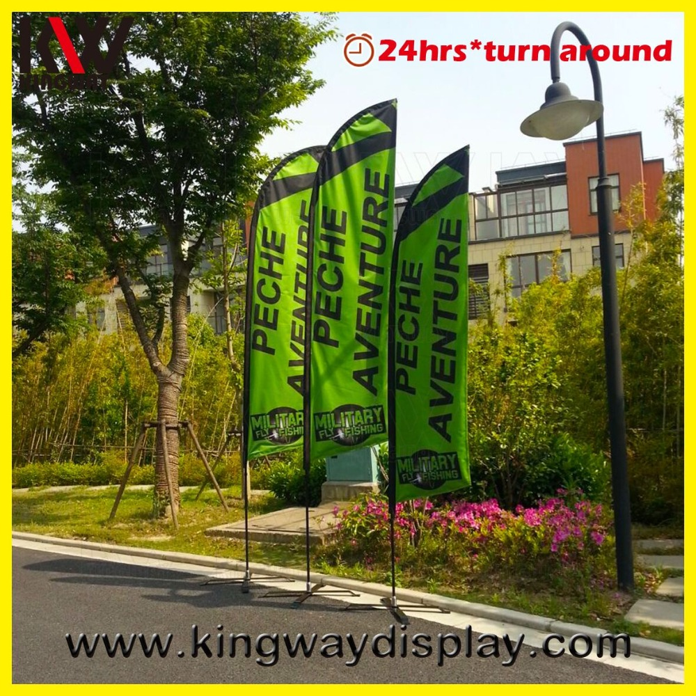 Bulk Buy From China Cheap Custom Flags Sale