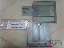 OEM New Compatible For HP Laser jet 1010 1020 1012 1018 1022 1015 Output Paper Tray RM1-0659-000 Printer Parts