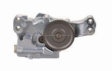 Auto Oil Pump for Mazda B2900 WL01-14-100