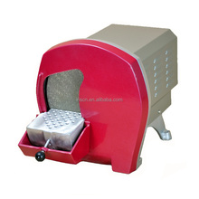 Wet Model Trimmer /Dental Plaster Model Trimming Machine