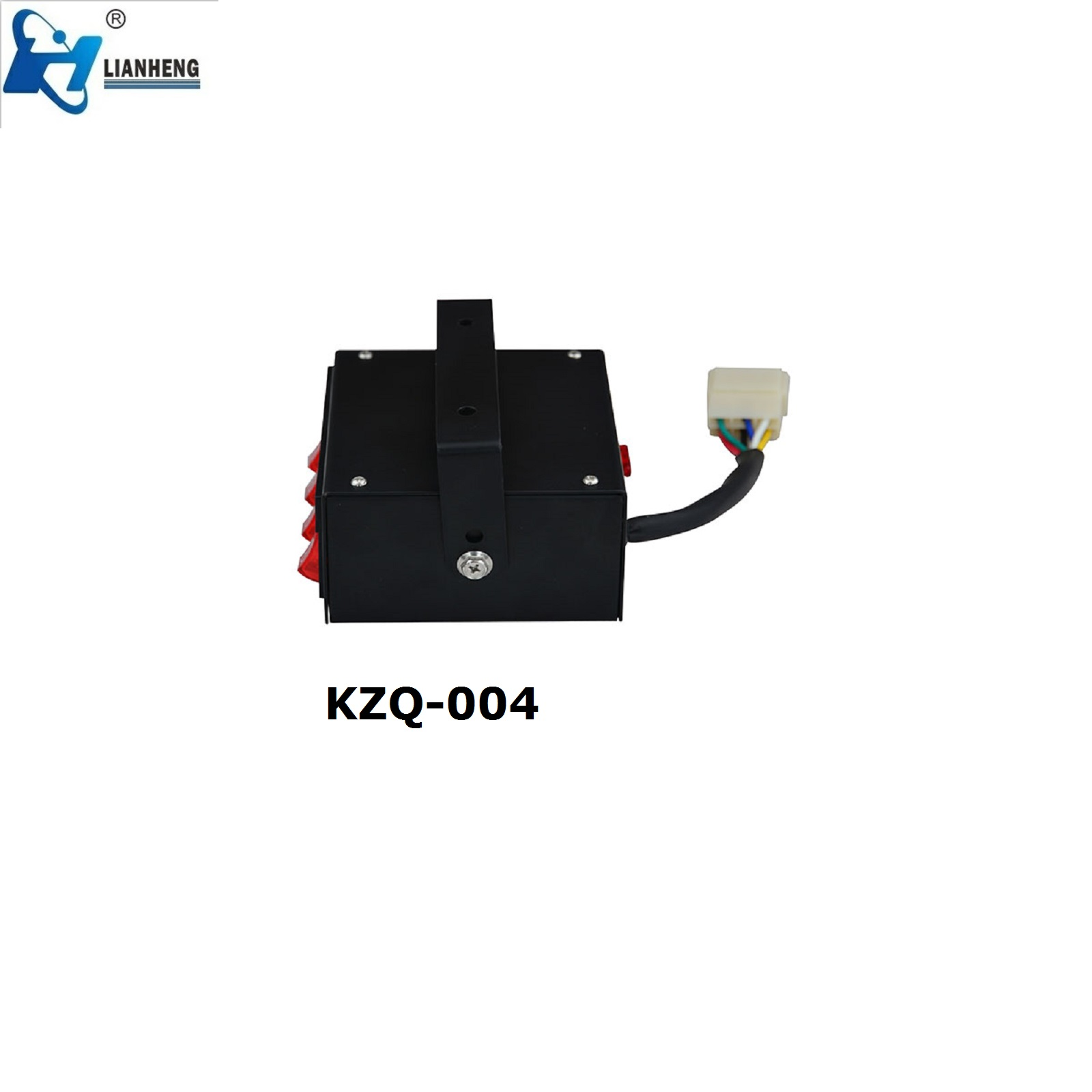 factory directly sale high quality switch box