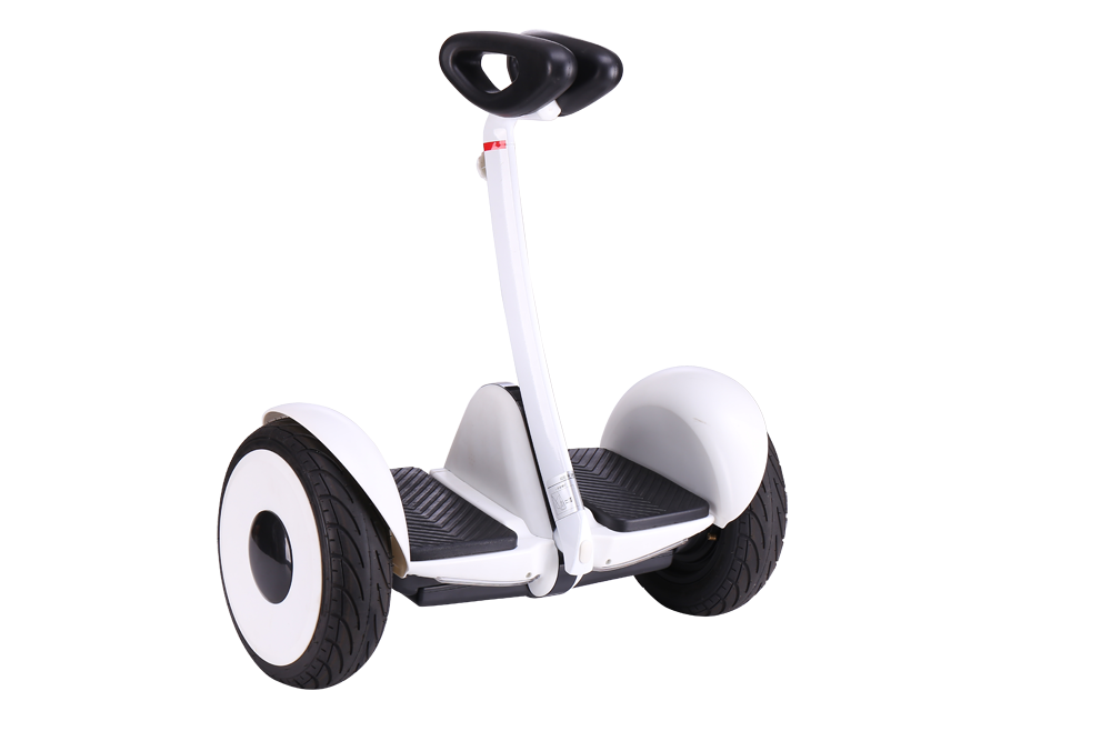 scooter freestyle off road cheap speedway xiaomi electric hoverboard with bluetooth
