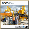 60t/h mobile asphalt plant price, mobile asphalt plant for sale