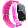 andriod smart bluetooth watch phone