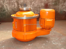 small variable speed electric hoist motor for sale