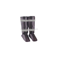 Shin Guards / Protective Equipment