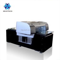 DGT high speed a2 t shirt printing machine on sale , low cose printer for t shirt