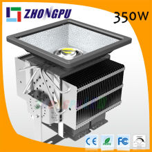 350W led high bay light led flood light 1000w led bay ztl