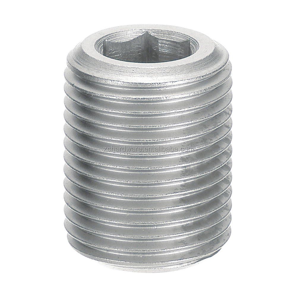 Stainless Steel Leveling <strong>Screws</strong>/Standard Of MISUMI
