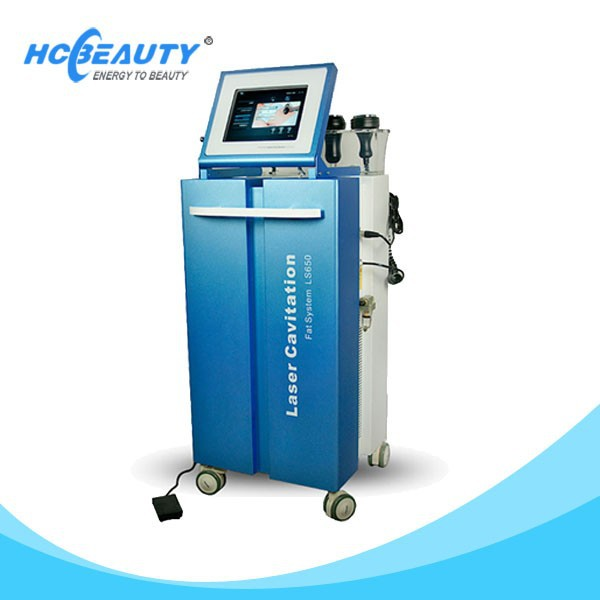 extreme diode laser health weight loss