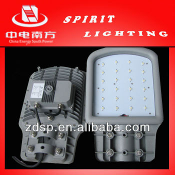 40w-150w highway led street lighting