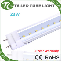 High Power Energy Saving Customized 22w