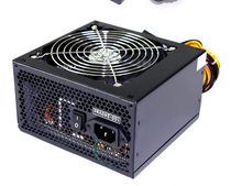 ATX 12V 2.3 computer/desktop/pc power supply, 300W/350W/400W/450W/500W/600W, PSU, OEM