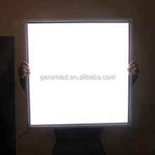 China Factory Price Best Quality LED Panel Light 60*60
