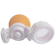 Wholesale Plastic Cups Soda Fresh <strong>Pump</strong> &amp; Pour Fizz Keeper Cap