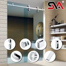China factory modern tempered glass shower bathtub screen, shower screen for bath