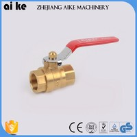 wholesale300lb gate valvecompact ball valve compression pipe fitting tee