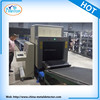 /product-detail/large-tunnel-x-ray-baggage-luggage-scanner-1983103814.html