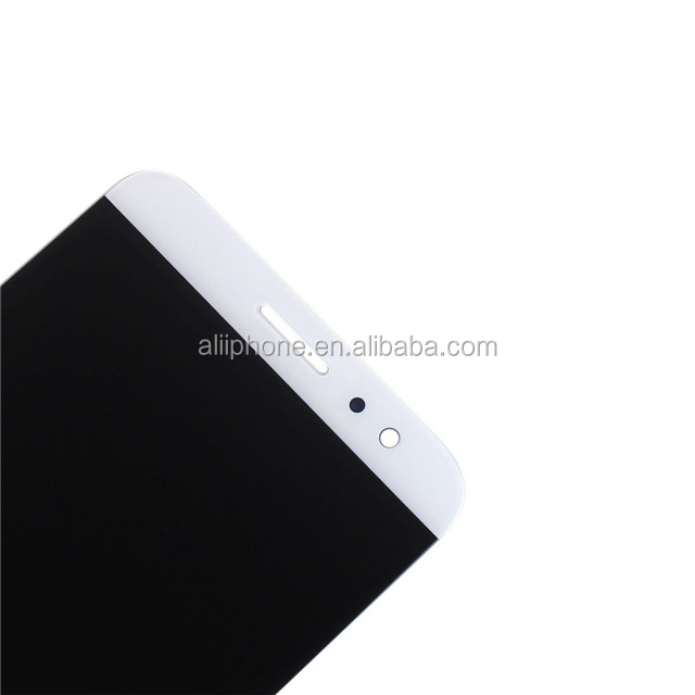 Top quality phone LCD display for huawei nova plus, replace lcd screen for Huawei nova plus