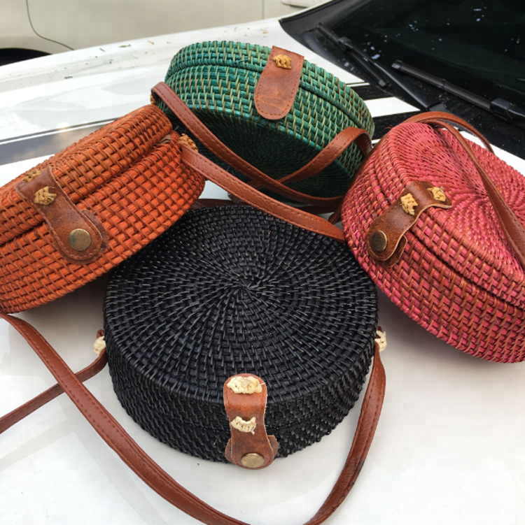 Wholesale Natural Straw Beach Bag Online Buy Best Natural Straw