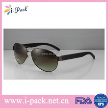 2014 fashion Designer Sun Glasses for Women latest brand SENSE