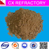 CA 50 series castable refractory cement