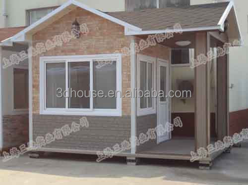 New Design Movable prefabricated living 20ft container house,10ft ,30ft ,40ft container modular homes
