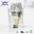 E14 210-270C CE TUV UL RoHS Lighting Lamp